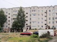 Дом 34 по ул. Свободы