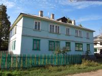 Николаева 3