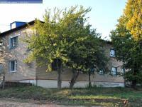 Дом 5 по ул. Герцена