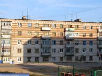 Дом 2 по ул. Маяковского