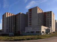 Ул. Эльменя