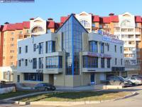 Гагарина 35Б