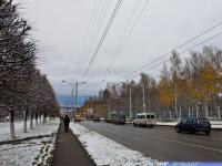 ул. Гузовского