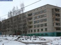 Пирогова 26