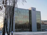Санкт-Петербургский инженерно-экономический университет (Инжэкон)