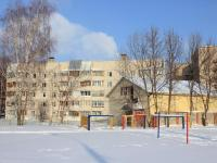 Вид на дом 19А