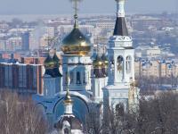 Покровско-Татианиский собор