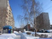 ул. Чернышевского