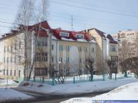 ул. Текстильщиков, 19