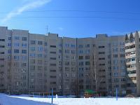 ул. Университетская, 33