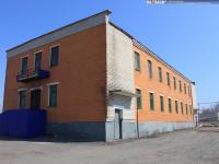 Дом 17 по ул. Зеленая