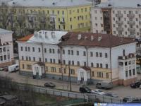 Вид на Ленина 3
