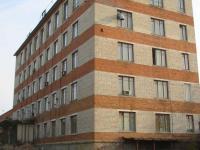 Район ул. Пристанционная