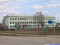 Школа №3 к.2
