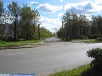 ул. Фруктовая
