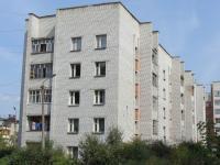 ул. О.Кошевого, 7-1