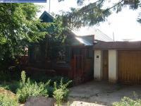 Дом 8 на улице Автономная