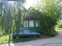 ул. Автономная 2