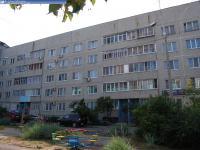 Ленина 6А