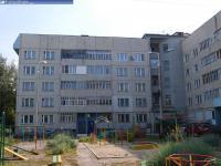 Дом 6А на проспекте Ленина
