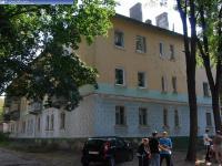 Дом 19 на улице Энгельса