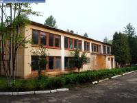 Детский сад №76