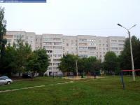До 32 по улице Ленинского Комсомола