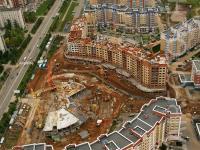 Чебоксары (осень 2008)