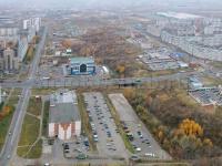 Казань (осень 2009)