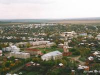 Село Порецкое