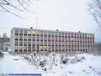 Школа 29