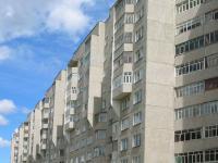 Дом 131 по ул. Гражданская