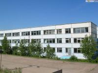 Школа 62