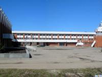 ДДиЮТ (Дворец пионеров)