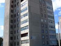 Дом 68-3