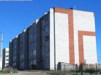 ул. Советская, 86