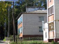 Дом по ул. Советская, 17