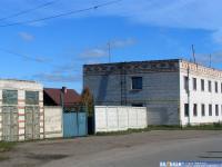 Дом 21А/16 на улице Куйбышева