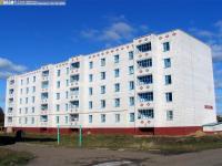 ул. Советская 112