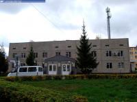 Архитектурно-градостроительное управление г.Новочебоксарск