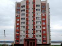 Дом 2А на улице Винокурова