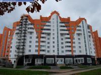 Дом 6Б на улице Винокурова