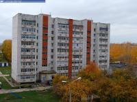 ул. Заводская 10