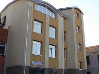 Дом 19А на улице М.Павлова