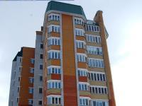 Дом 9-5 на улице Афанасьева
