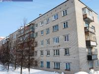 Дом 113 на улице Богдана Хмельницкого