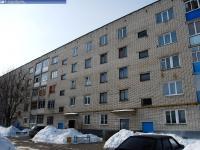 Дом 117 на улице Богдана Хмельницкого
