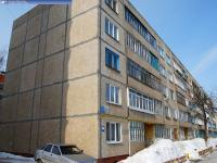 Дом 113-1 на улице Богдана Хмельницкого