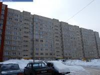 Дом 78 на улице Богдана Хмельницкого