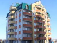Дом 39к4 по улице Сельская